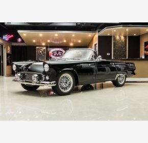 1955 Ford Thunderbird for sale 101069648