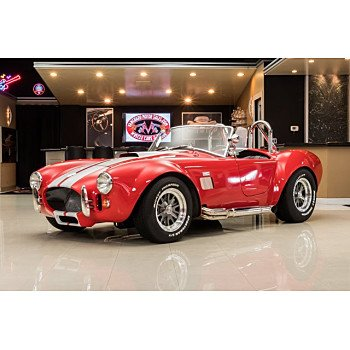 1965 Shelby Cobra for sale 101069686