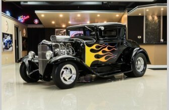 1931 Ford Model A for sale 101069706