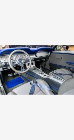 1965 Ford Mustang for sale 101069722