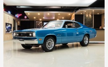 1970 Plymouth Duster for sale 101069730