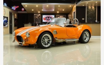 1965 Shelby Cobra for sale 101069743
