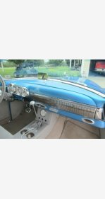1953 Chevrolet Bel Air for sale 101070137