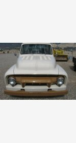 1954 Ford F100 for sale 101070146
