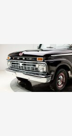 1966 Ford F100 for sale 101070240