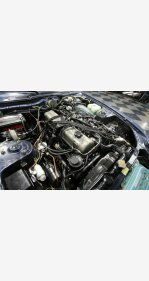 1983 Datsun 280ZX for sale 101070249