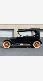 1926 Dodge Other Dodge Models for sale 101070320