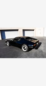 1976 Ferrari 365 for sale 101070321