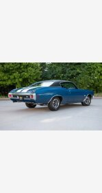 1970 Chevrolet Chevelle for sale 101070465
