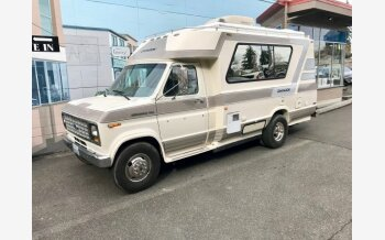 1989 Ford E-350 and Econoline 350 for sale 101070961