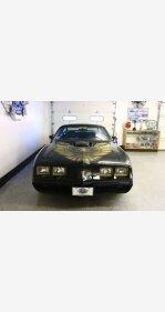 1979 Pontiac Firebird for sale 101070976