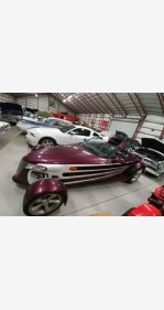 1997 Plymouth Prowler for sale 101071265