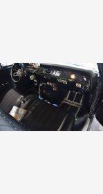 1967 Chevrolet El Camino for sale 101071285