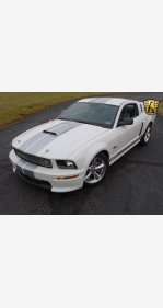 2007 Ford Mustang GT Coupe for sale 101071336