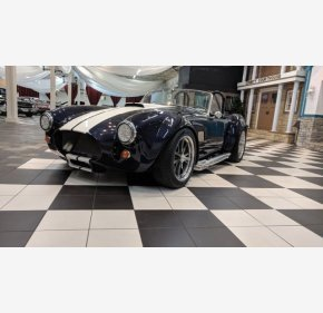 1965 Shelby Cobra for sale 101071387