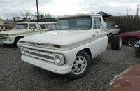 1965 Chevrolet C/K Truck for sale 101071437