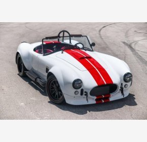 1965 Shelby Cobra-Replica for sale 101071440
