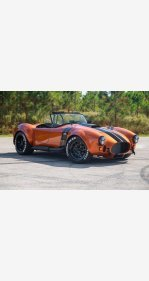 1965 Shelby Cobra-Replica for sale 101071446