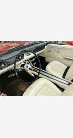 1965 Ford Mustang for sale 101071469