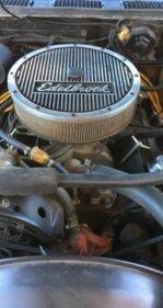 1971 Chevrolet Monte Carlo for sale 101071478