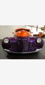 1941 Chevrolet Other Chevrolet Models for sale 101071776