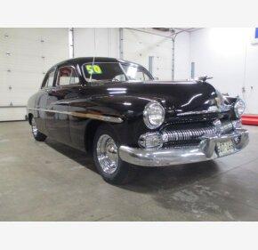 1950 Mercury Other Mercury Models for sale 101071787