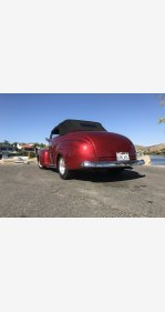 1948 Ford Custom for sale 101071845