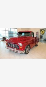 1956 Chevrolet 3100 for sale 101072081