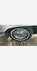 1962 Oldsmobile Starfire for sale 101072215