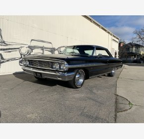 1964 Ford Galaxie for sale 101072660