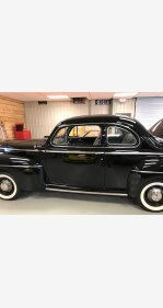 1946 Ford Super Deluxe for sale 101072733
