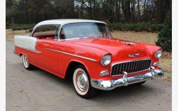 1955 Chevrolet Bel Air for sale 101072746
