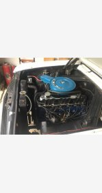 1963 Ford Falcon for sale 101072775