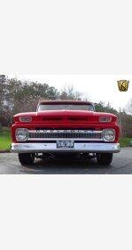 1964 Chevrolet C/K Truck for sale 101073071