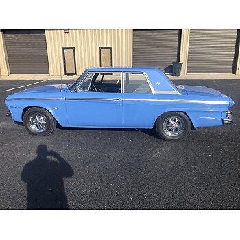 1965 Studebaker Daytona for sale 101073136