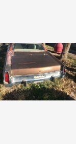 1973 Plymouth Fury for sale 101073395