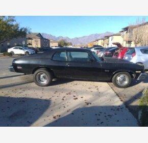 1974 Chevrolet Nova for sale 101073427