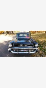 1957 Chevrolet Bel Air for sale 101073516