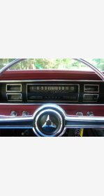 1966 Dodge Coronet for sale 101073785