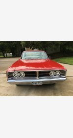 1966 Dodge Coronet for sale 101073788