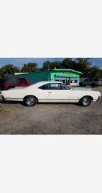 1965 Oldsmobile 88 for sale 101073790