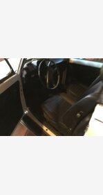 1978 Volkswagen Beetle Convertible for sale 101073962