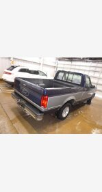 1994 Ford F150 for sale 101074050