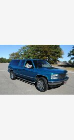 1994 GMC Sierra 1500 for sale 101074126