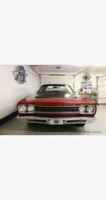 1968 Plymouth Roadrunner for sale 101074396