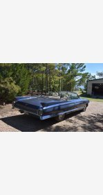 1962 Cadillac Series 62 for sale 101074486