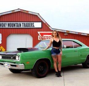 1969 Dodge Other Dodge Models for sale 101074538