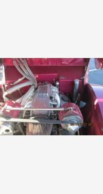 1962 Ford Fairlane for sale 101074569
