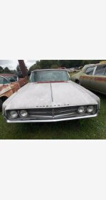 1962 Oldsmobile Starfire for sale 101074573