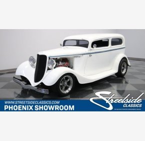 1933 Ford Other Ford Models for sale 101074701